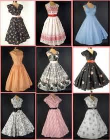 Dress 1950s dresses vintage dresses 1950 s dresses 50 s style