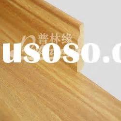 Mop N Glo On Laminate Floors by Laminate Flooring Remove Orange Glo Laminate Flooring