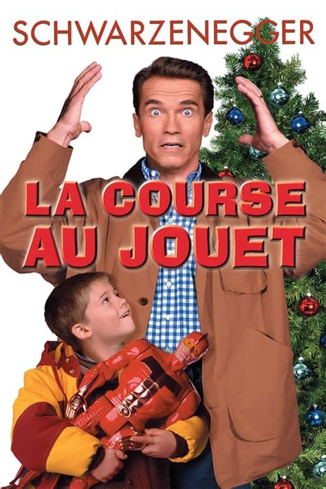 regarder yao hd 720px film complet streaming stream complet la course au jouet film streaming vf