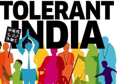 Intolerance Essay Writing by Essay On Intolerance In India For Students Religious Social