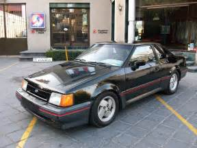 Ford Exp For Sale Ford Exp Questions V8 Into Ford Exp 1985 Cargurus