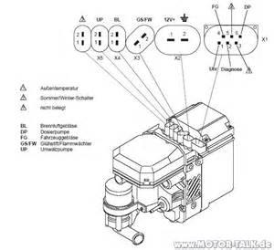 webasto thermo top wiring diagram get free image about wiring diagram