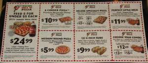 Pizza Hut Cadillac Michigan Coupons For Jets Pizza 2017 2018 Cars Reviews