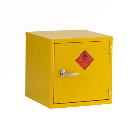 can cardboard boxes be stored in flammable cabinets plastic containers plastic crates plastic boxes