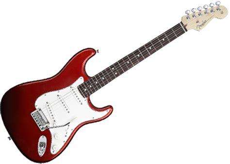 gambar gitar lengkap kumpulan gambar lengkap