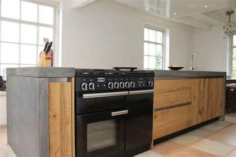 keuken 5 meter lang keukeneiland 2 5 meter lang en 1 meter breed google