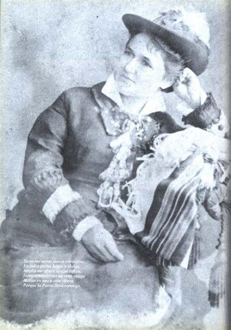 lola rodriguez de tio lola rodr 237 guez de ti 243 1854 1924 puerto rican poet and