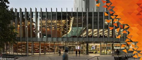 Auckland Of Technology Business School Mba by Auckland Of Technology Aut Ac Uk