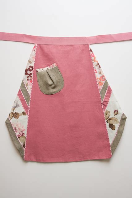 pattern for patchwork apron patchwork apron pattern ruth singer