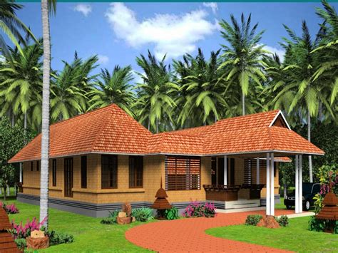 Kerala House Photos With Plans Small House Plans Kerala Style Kerala House Plans Free House Plans