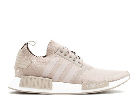 Nmd Japan Beige nmd r1 pk quot beige quot vapour grey white nmd adidas flight club kuuipo