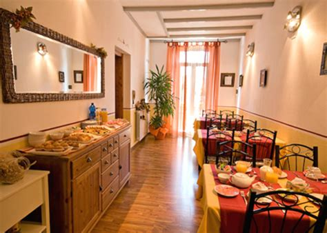 bed and breakfast pisa bed and breakfast nel centro di pisa affittacamere pisa