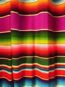 Mexican Blanket Curtains Best 25 Mexican Blankets Ideas On Pinterest Hippy Room