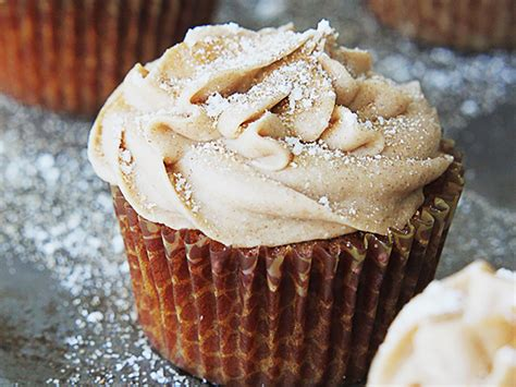 recipes for gingerbread desserts 7 of our top picks
