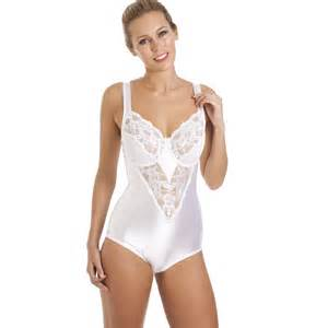 new womens camille white lingerie underwired lace