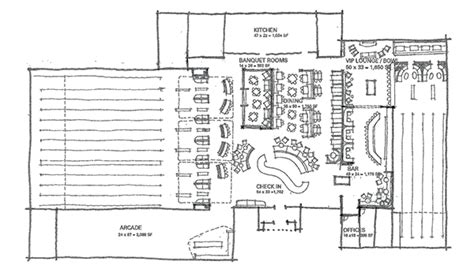 bowling alley floor plan awesome bowling alley floor plans images flooring area