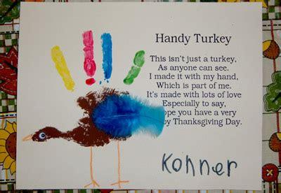 kindergarten thanksgiving poem thanksgiving unit