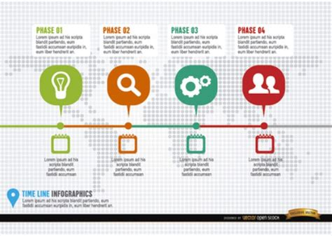 %name business card template ai   Corporate Business Card Design   Template Catalog