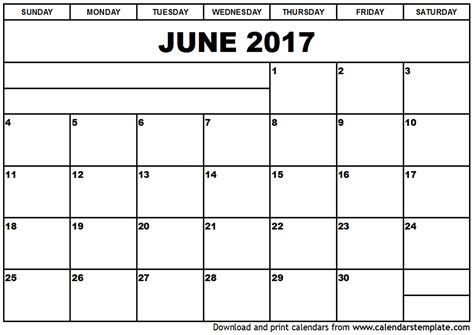 blank calendar free printable calendars calendar