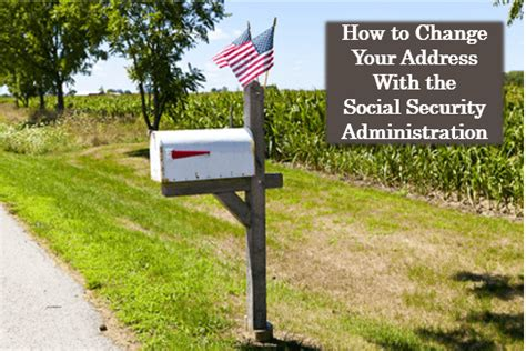 Social Security Office Address by How To Guides Archives Social Security Intelligence
