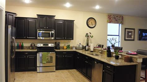Square Floor Plans For Homes florida investment properties vacation homes and