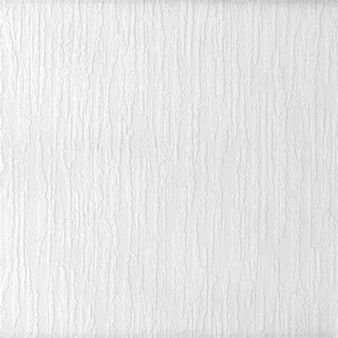 Home Decor Murals 497 59008 Plaster Texture Paintable Wallpaper Cascade