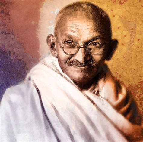 Mahatma Gandhi Biography Nobel Prize | top 10 most influential nobel prize nominees that never