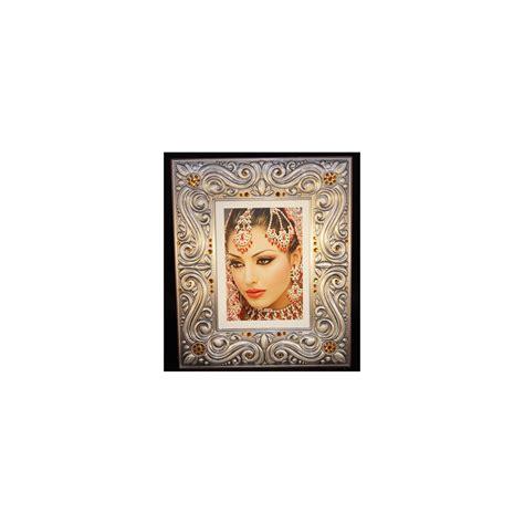 cornice portafoto argento cornice portafoto argento 925 duilioriccione