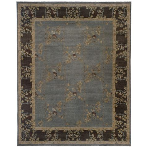 stickley rugs stickley rugs sale