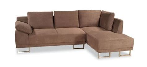 legs for sofa home depot microfiber sectional sofa with metal legs