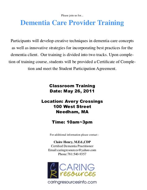 Dementia Care What Should Housing Providers Offer   dementia care what should housing providers offer