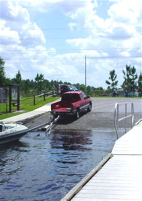 boat r lake butler parks