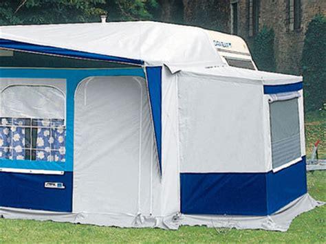 verande per roulotte usate verande per caravan roulotte cer ed accessori