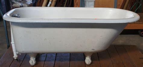 barclay bathtub reviews cast iron clawfoot tub reviews barclay bathtub reviews