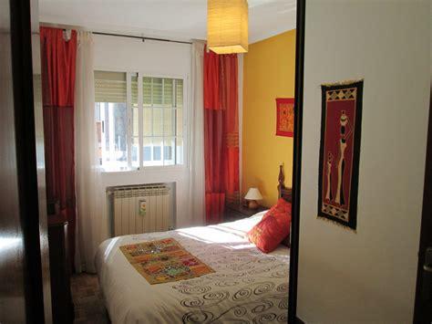 pisos en ventas madrid piso en venta san ferm 237 n usera madrid iyasta