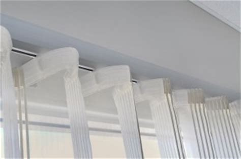 roll on curtains roll pleat curtains curtains pleat perth uni q products