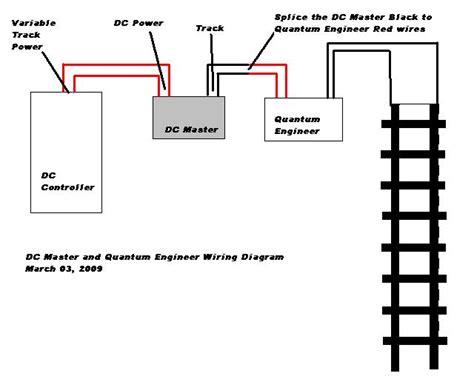 dcc locomotive wiring diagram 29 wiring diagram images