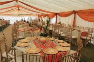 traditional wedding decoration pictures in south africa