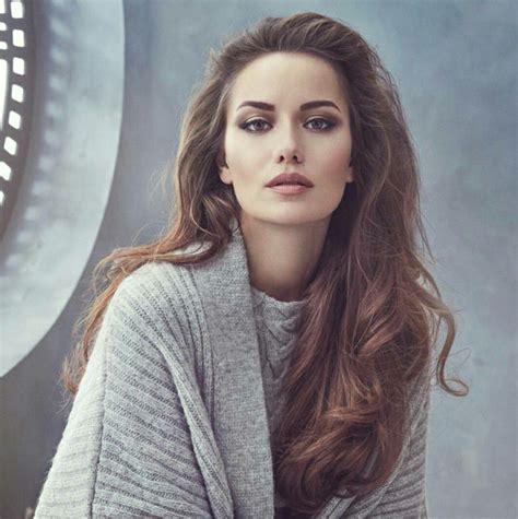 most beautiful actresses in turkey fahriye evcen turkish actresses actors pinterest