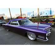 1000  Images About Caddie On Pinterest Cadillac Eldorado