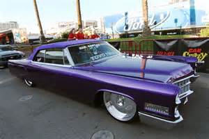Have been into cars all my life my dad was into it i just took