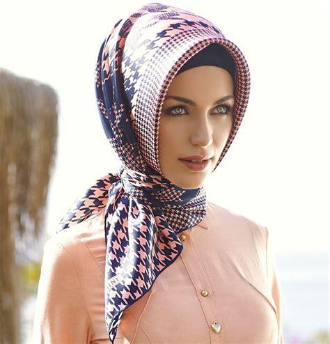 turki video abaya designs 2014 dress collection dubai styles fashion