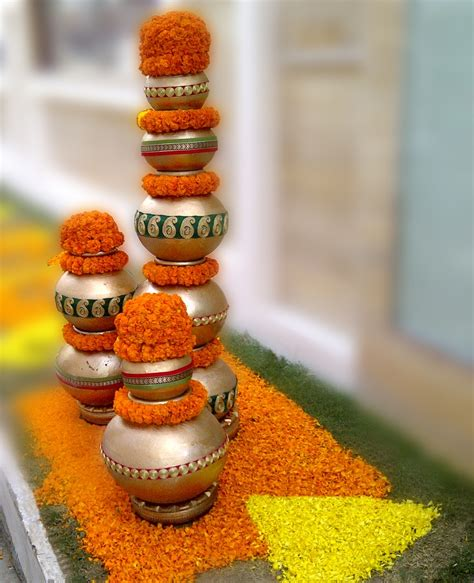 17 best images about marigold decor for wedding on