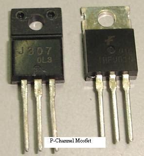 transistor mosfet c est quoi topic des lyonnais 69 lyon pas de divers ach ech vds page 1205 hardware