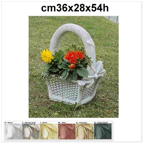 vasi moderni per esterno vasi per esterno 5975657c fioriere da esterno vasi
