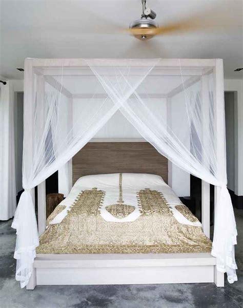 zanzariera da letto zanzariere per dormire meglio e svegliarsi con pi 249 energia