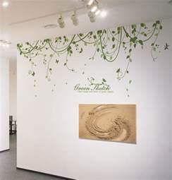 repositionable wall stickers vine vinyl wall decals wallstickery com