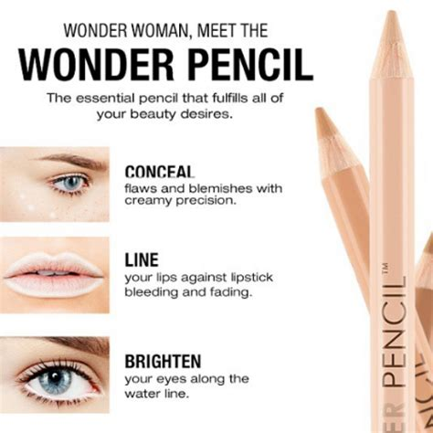 Nyx Indonesia nyx nyx pencil in one click beautyhaul