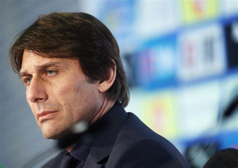 chelsea manager chelsea news five things new chelsea manager antonio