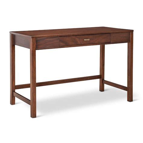 writing desks under 100 desk target desk l how to add some feng shui to your